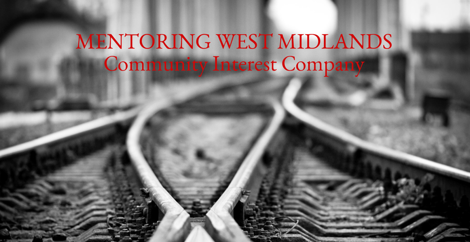 & Mentoring East Midlands and The Via Learning Centre